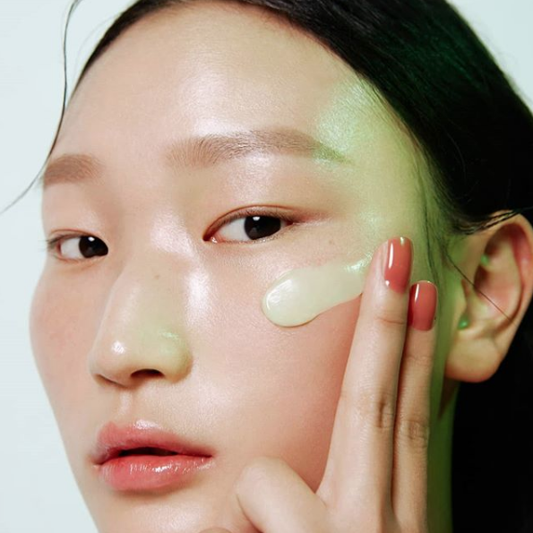 These Are the Hottest Skincare Trends in Korea RN That You'll Be Seeing All Year