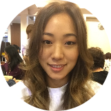 Profile photo of Angela Son