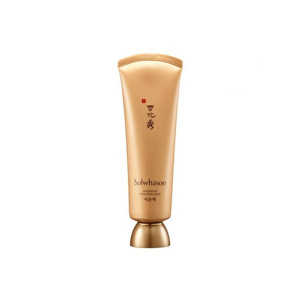 Sulwhasoo - Overnight Vitalizing Mask