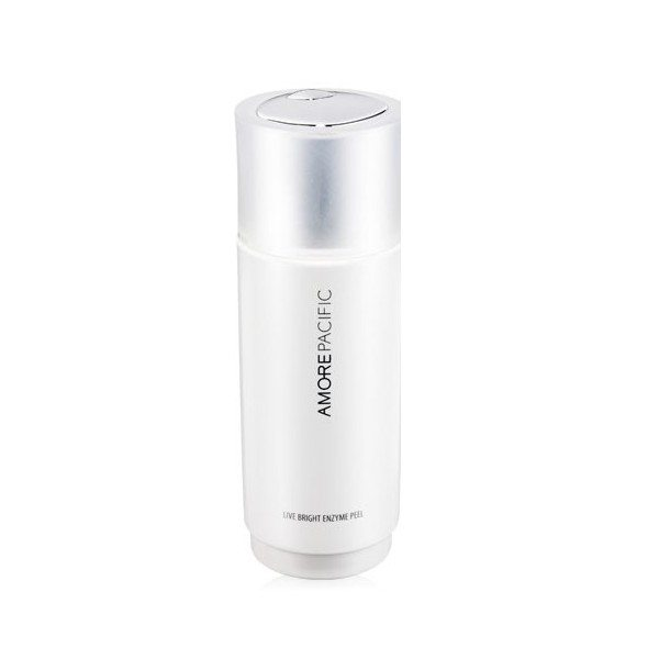 AmorePacific - AP Treatment Enzyme Peel 50G