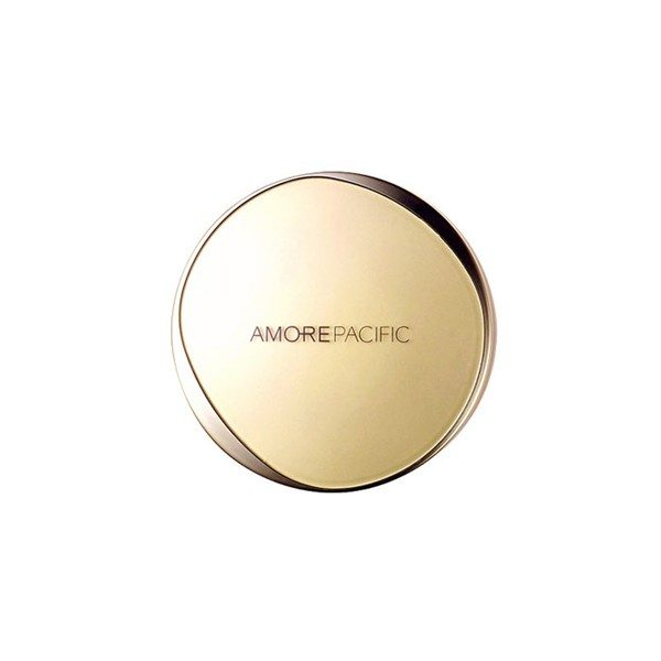 AmorePacific ANTI-AGING COLOR CONTROL CUSHION SPF 50+ PA+++ - 2 tones