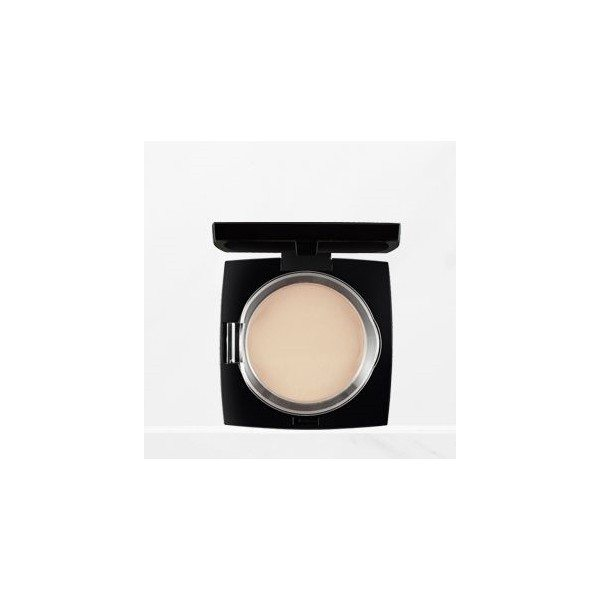 Vital Lifting Twink Cake SPF32 PA+++ 21NaturalBeige