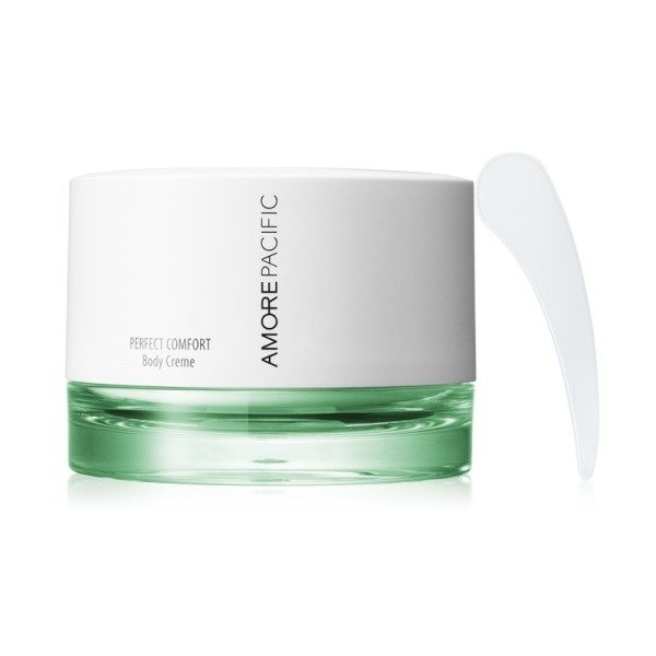 AmorePacific PERFECT COMFORT Body Creme