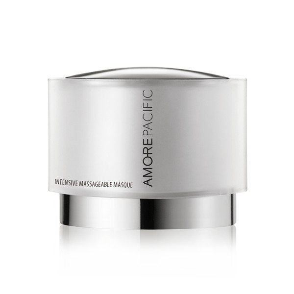 AmorePacific Intensive Massageable Masque