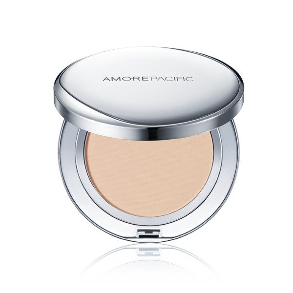 Perfection Bloom Natural Finish Pressed Powder SPF25 PA++