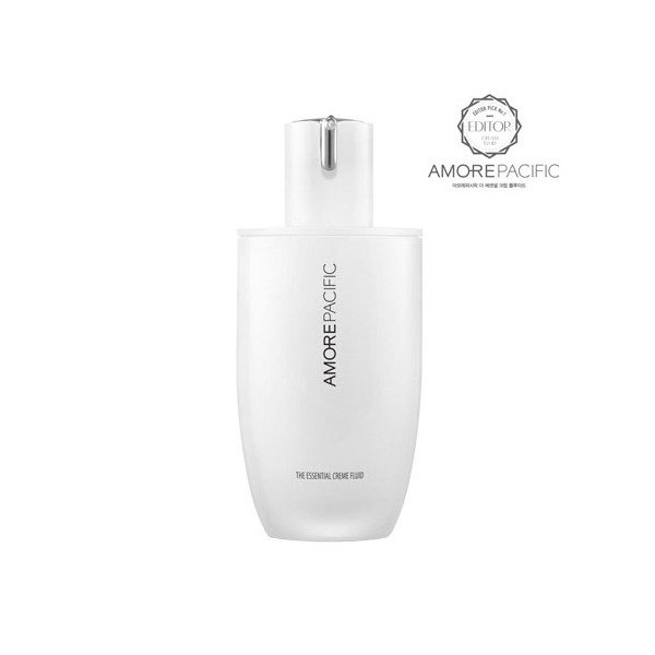 Amore The Essential Creme Fluid