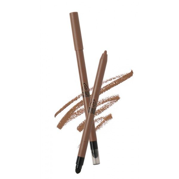 3CE Mood Recipe Gel Crayon Eye Liner Bonnie