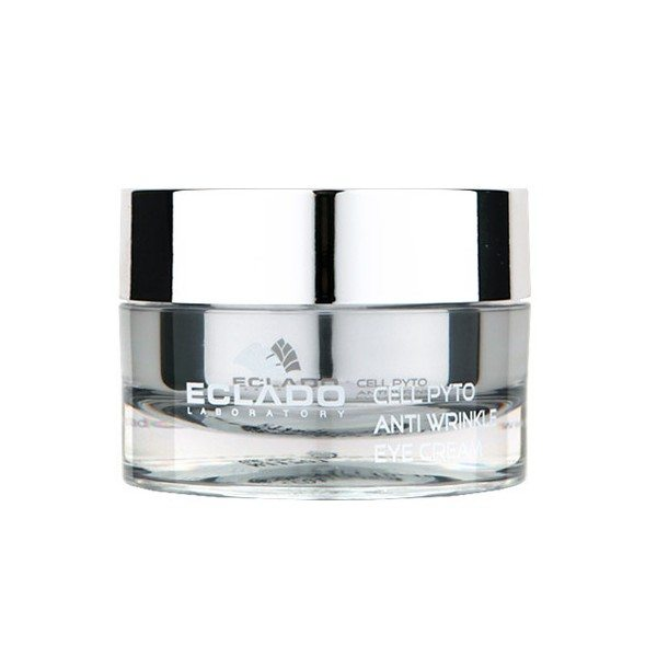 Eclado Cell Pyto Anti Wrinkle Eye Cream