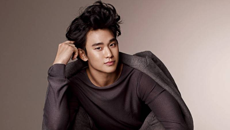 kim soo hyun korean male celebs
