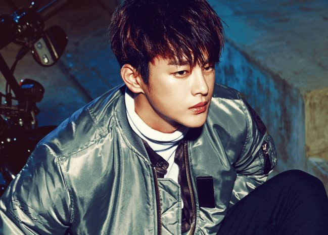 seo-in-guk-ceci-magazine-october-2015-photoshoot-fashion korean male celebs
