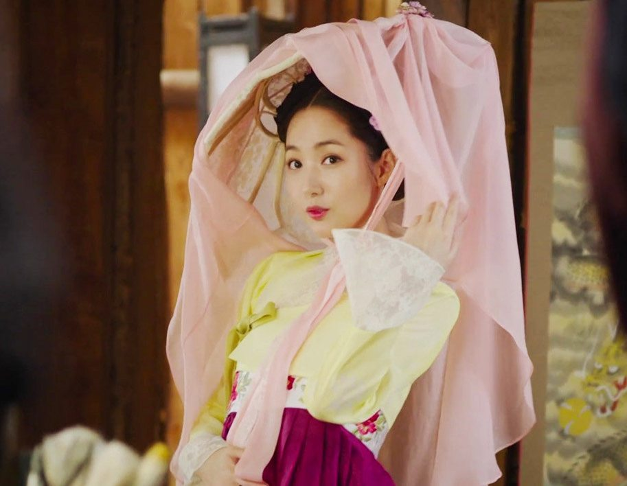 Sageuk Skincare: Beauty Rituals from the Past in K-Beauty Today