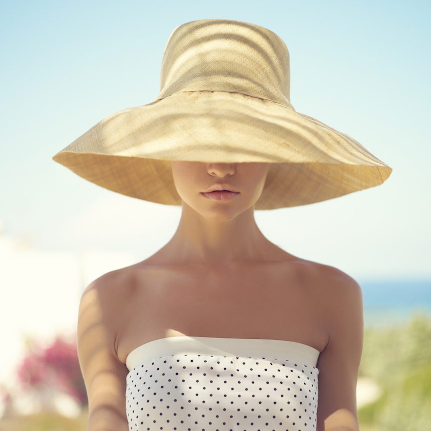 sun protection facts