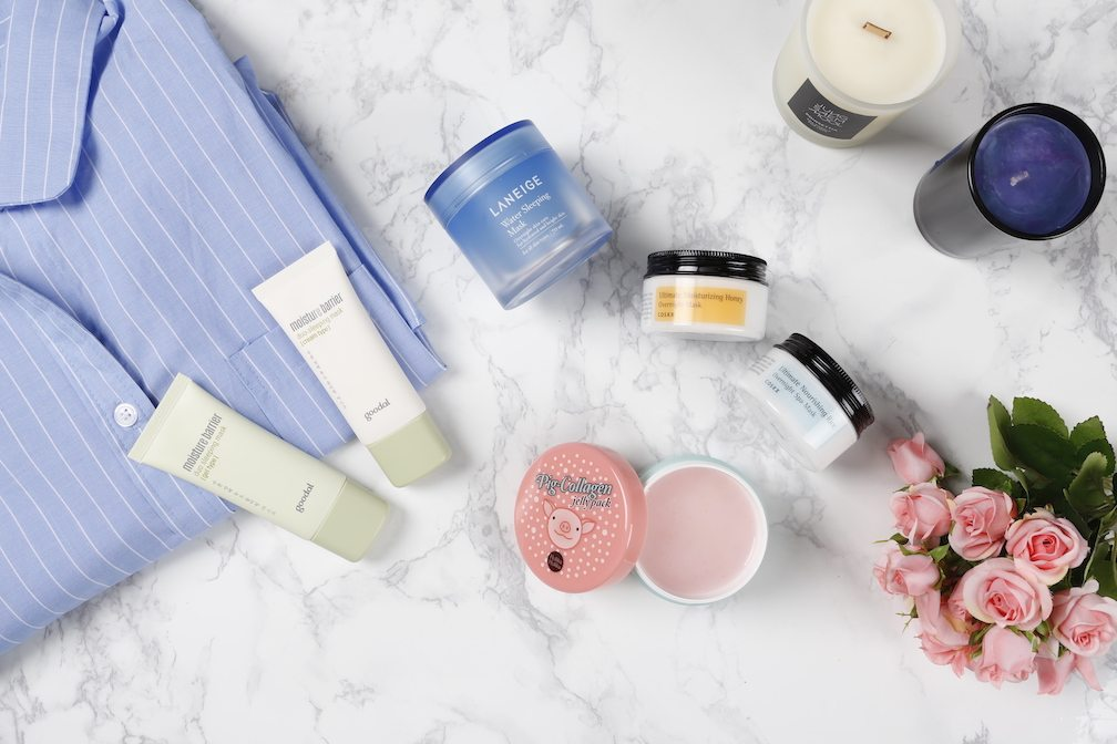 These Are the Things You'll Want to Add to Your Skincare Routine in Your 30s