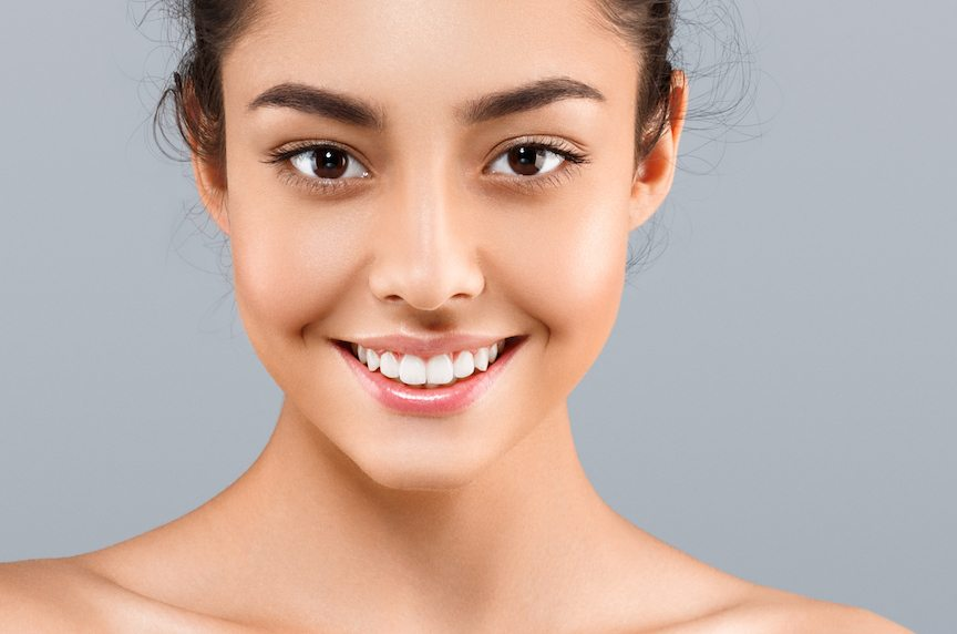Want Glowing Skin For Life? Start With These 20s Skincare Basics