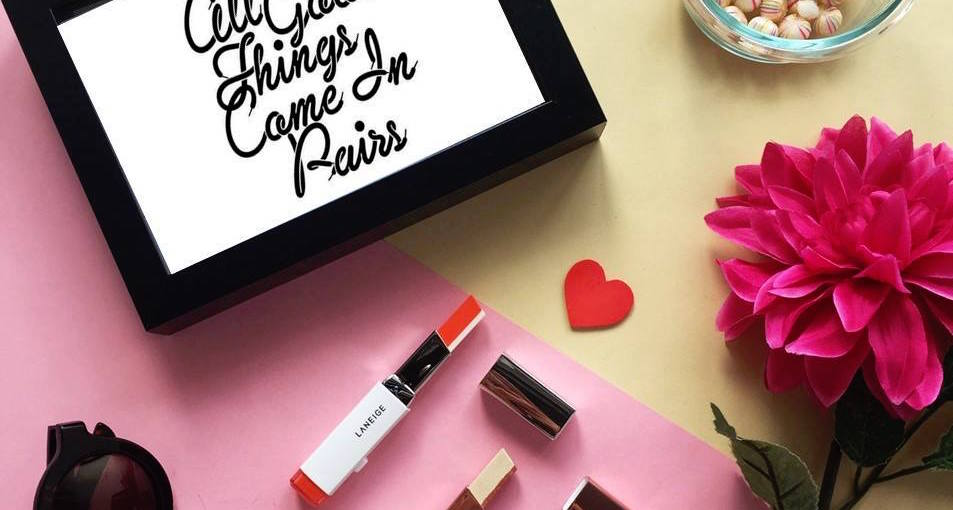 These 5 Cosmetics YouTubers Love Are So Good (*Add to Cart* Right Now)