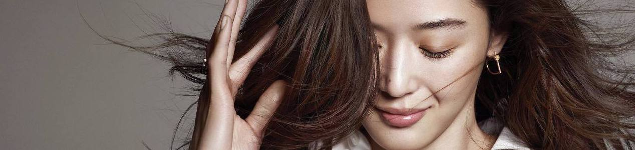 Scalp Care: Korean Hair Care 101 Starts With the Scalp
