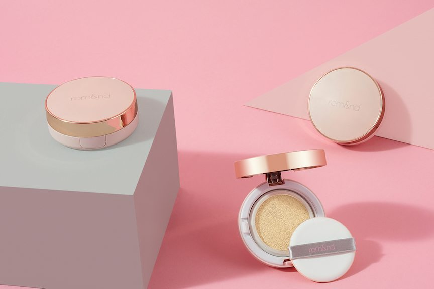 cushion compact hack personal k-beauty awards