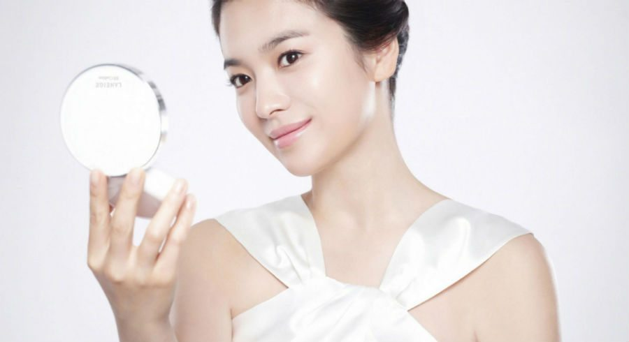 Idealistic, Hyped-Up, Unrealistic Standards: What Korean Beauty Is Really About