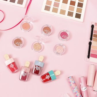 best k-beauty products