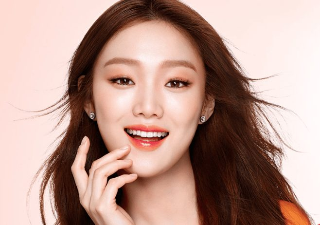 2017 k-beauty trends