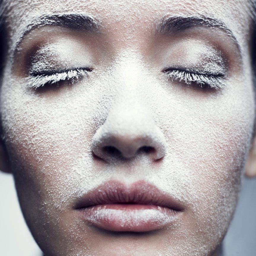 Say Goodbye to the 3-D's: Tips & Products to Combat Winter Skin Fatigue