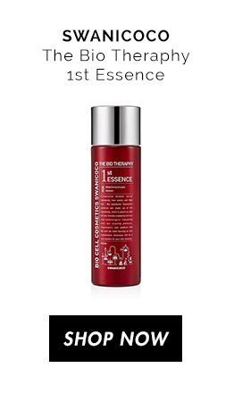 Swanicoco The Bio Theraphy 1st Essence