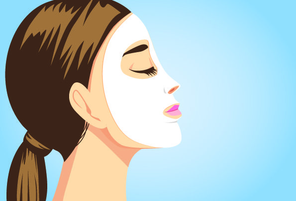 Skincare Feeling Meh? Here Are 20 Ways to Max Out Your Sheet Mask Experience
