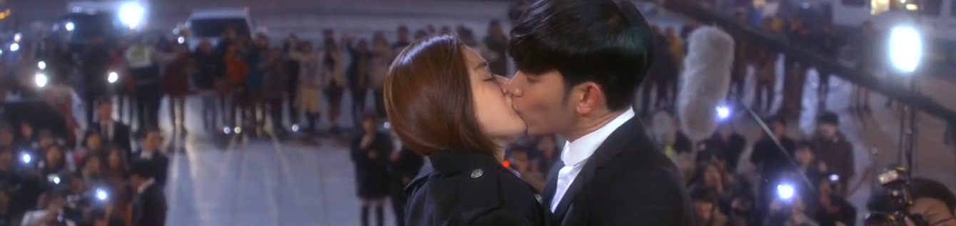 The Top 10 Most Romantic K - Dramas That Will Make You Swoon