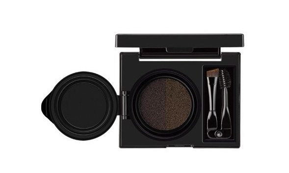 top Korean brow products