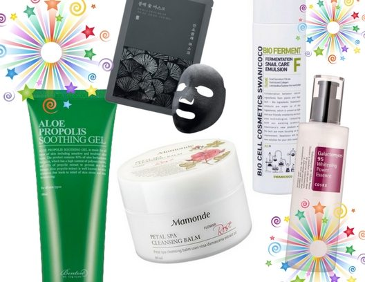 These 5 Affordable Korean Beauty Products Prove Inexpensive Can = Efficacious