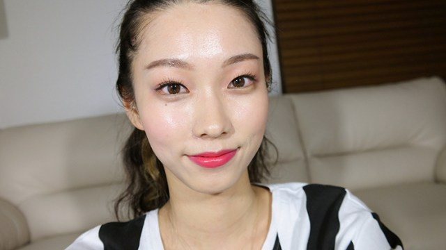 K-Beauty Slang 101: How to Talk Skincare Like a Real Seoulite