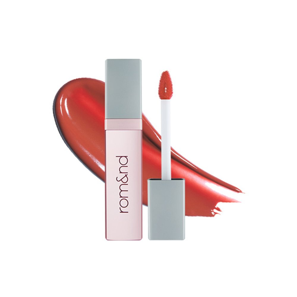 Romand Juicy Lasting Tint Jujube