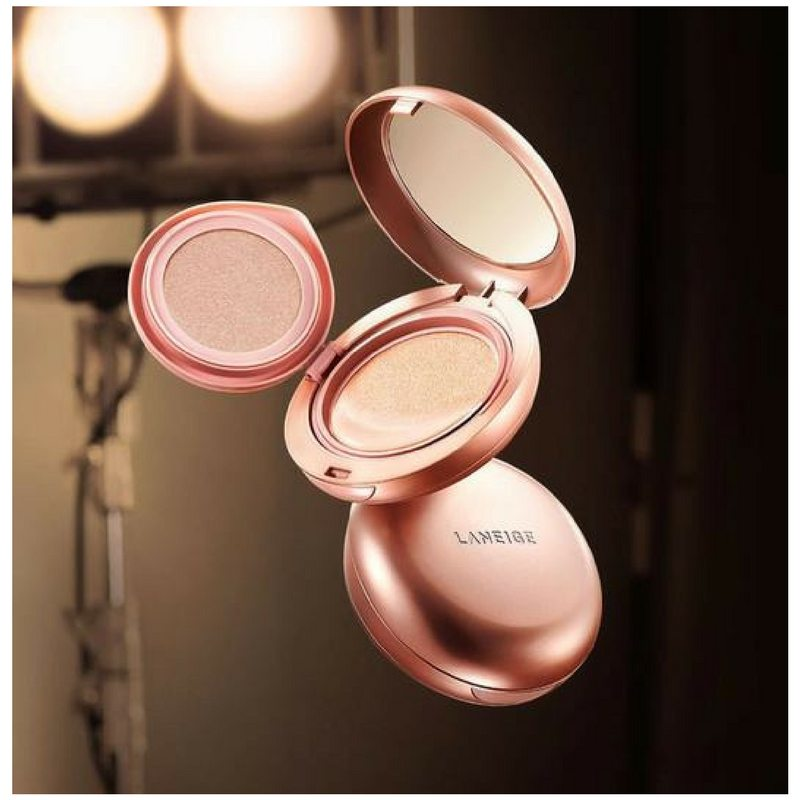 cushion compact laneige layering cover cushion