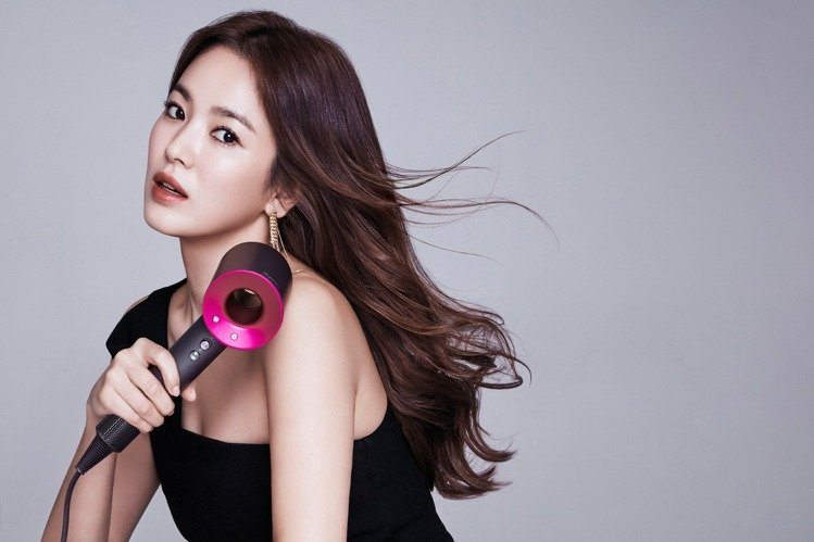 This Korean Hair Care Guide Will Do For Your Hair What K-Beauty Does For Your Skin