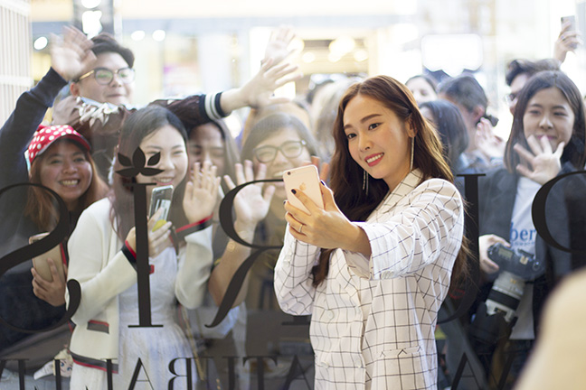 interview with jessica jung