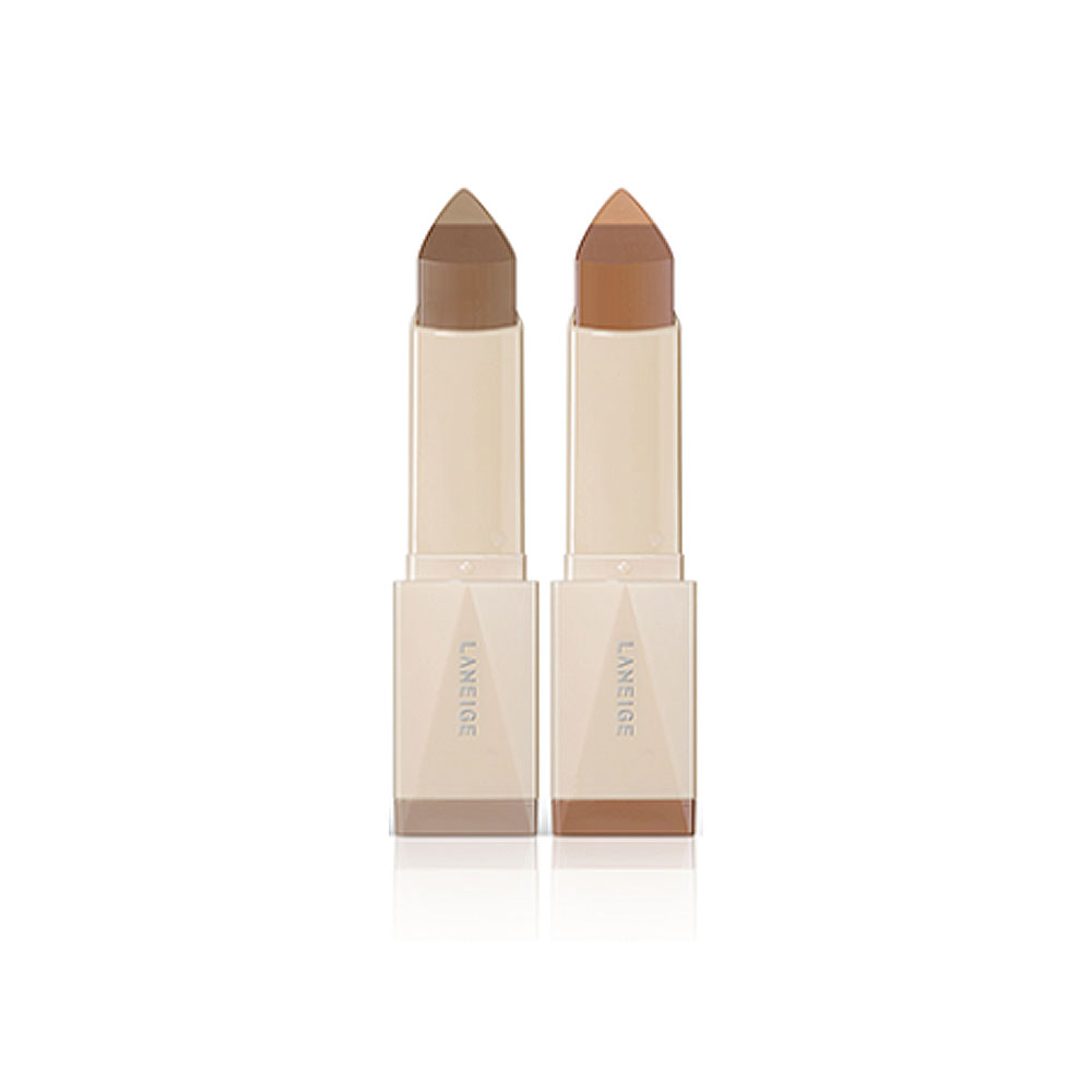 Laneige Two Tone Contouring Bar
