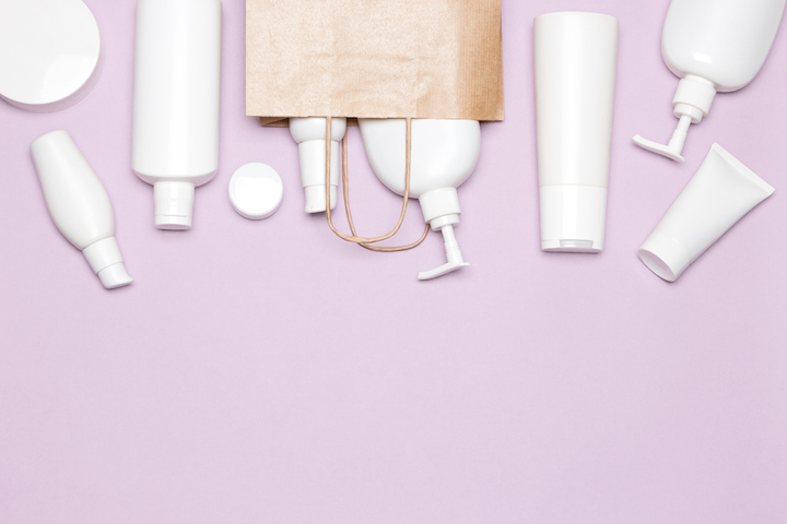 Unwanted Beauty: What To Do With Products That Don't Work For You