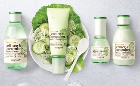 unfamiliar k-beauty ingredients