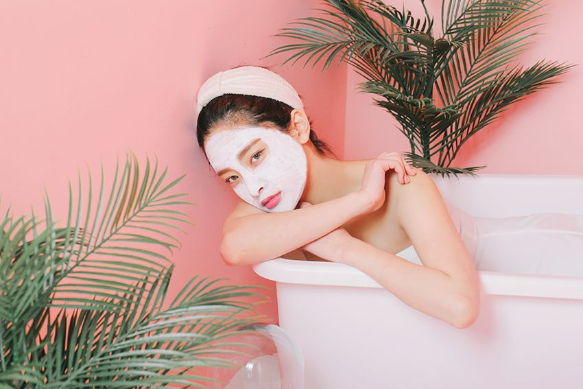 3 Habits That Explain How Koreans in Korea Really Approach Their Skincare