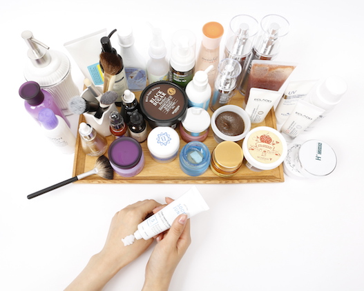 Hoard These K-Beauty Products at Drugstore Prices For Every Step of Your Routine