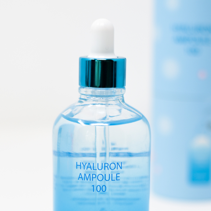 Why I Can't Live Without Hydrating Ampoules in My Routine (+ Get It Beauty's Pick)