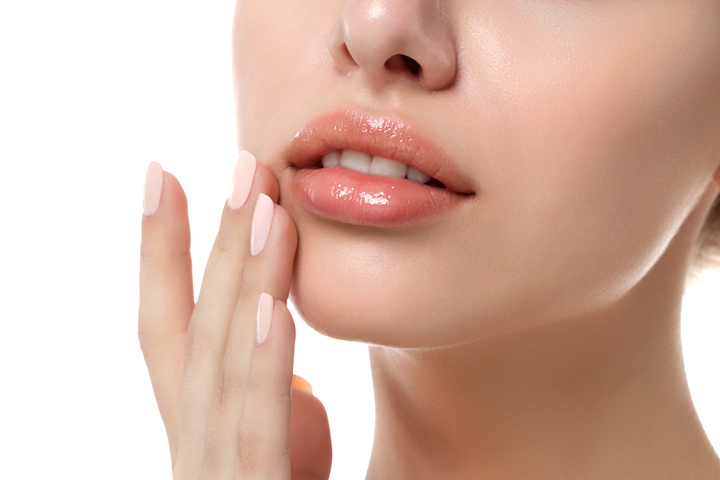 Lip Care for Less: Get Your Plushest Pout on the Cheap (or Even DIY)
