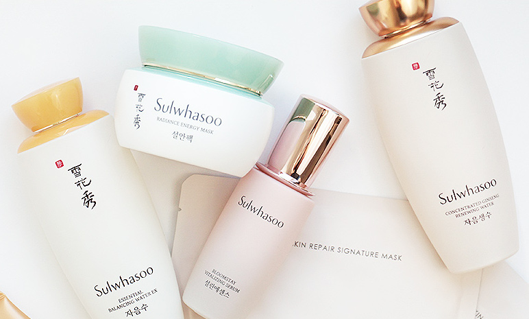 Hanbang Huddle: Is K-Beauty Prestige Brand Sulwhasoo Really Worth It?