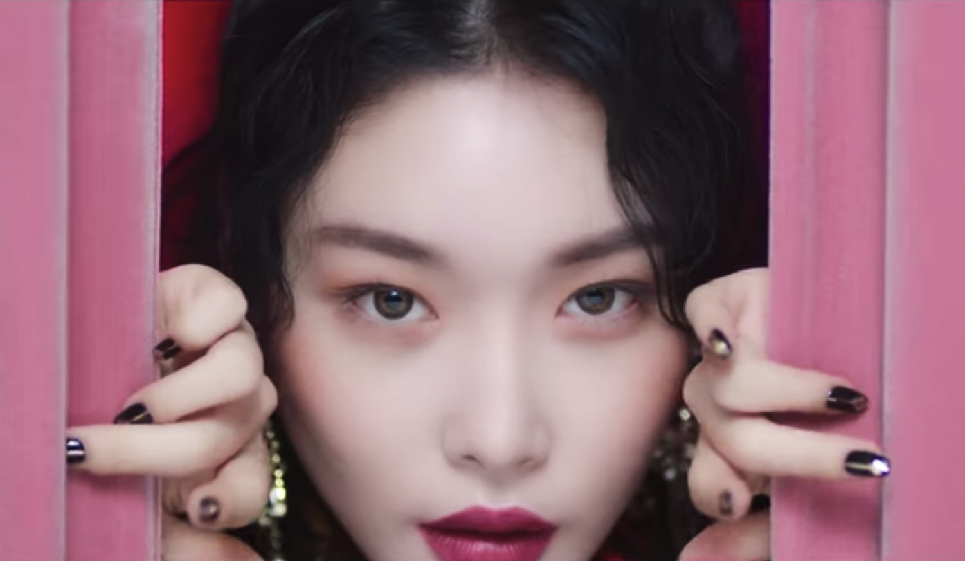 TrendsOnTap: The Best K-Pop Makeup Inspo to Kick Off Your Year