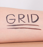 grid solution liquid eye liner