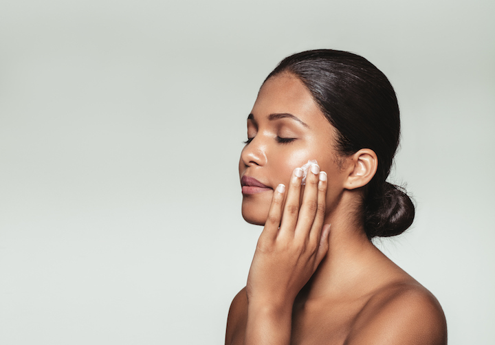 Ceramides 101: The Unassuming, Must-Have Skincare Ingredient for Healthy Skin