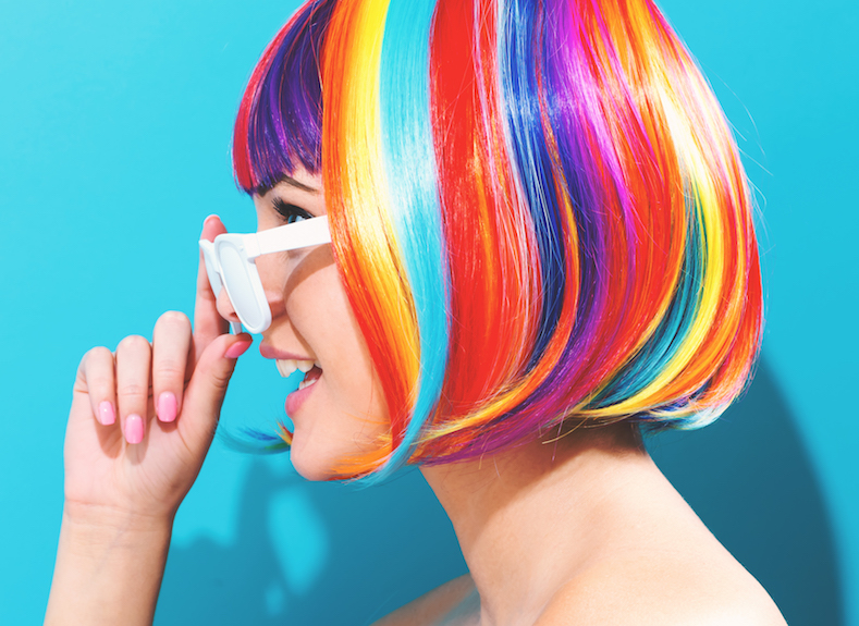 Your K-Beauty Guide to Pride: What to Expect + Beauty Tips & Inspiration