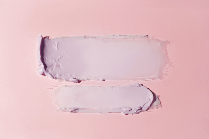 Why You Need to Break Up With Your Primer RN