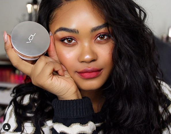 Following These POC Beauty Instagram Accounts Will Make Your Life (or At Least Your Skin) Better
