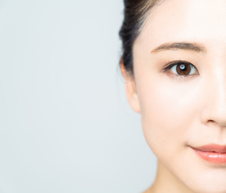 Japanese Beauty: A Quick Primer on What You Need to Know About K-Beauty's Sister